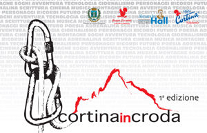 logo cortina in croda