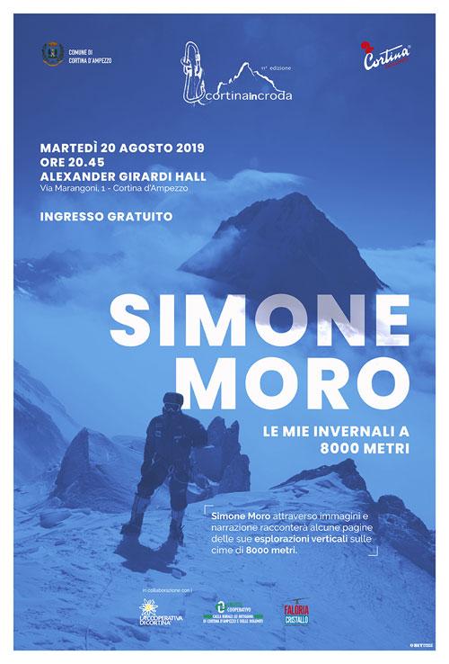 SimoneMoro-500.jpg